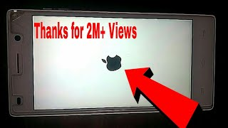 Download Install iOS on Android Video