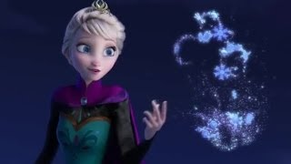 Download Let it Slow (Let it Go, from Disney's ″Frozen″, slowed to 0.0588x speed) Video