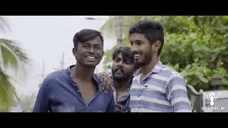 Download Friends Alaparaigal 2 - Nakkalites Video