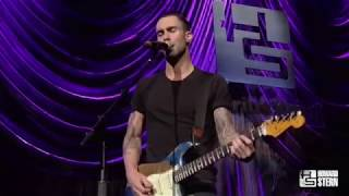 Download Adam Levine Performs ″Purple Rain″ at the Howard Stern Birthday Bash on SiriusXM Video