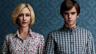 Download 10 Netflix TV Series That Need Binge Watching Video