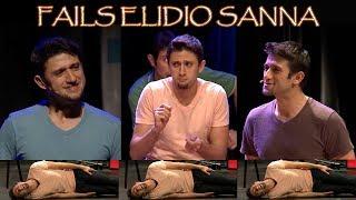 Download FAILS ELIDIO SANNA Video