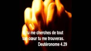 Download Lettre d'amour de Dieu pour vous Video