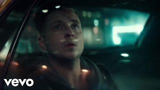 Download OneRepublic - Let's Hurt Tonight Video