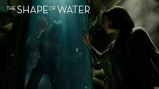 Download THE SHAPE OF WATER | Now On Blu-ray & DVD | FOX Searchlight Video