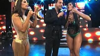 Download Fabi Martinez Vs Anabel Ruiz Diaz #BCPY2014 - 11-09-2014. Video