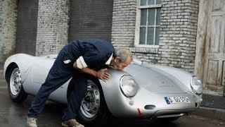 Download 70 Years Porsche Sports Cars – Celebration Film Video