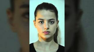 Download Xoshtrin gorani parchaparchabun Video
