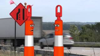 Download How to Zipper Merge Video