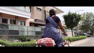Download KIRDAAR-A Short film on Mother's Infinite LOVE. Video