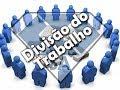 Download Divisão do Trabalho - Processo de organização (2/6) Video
