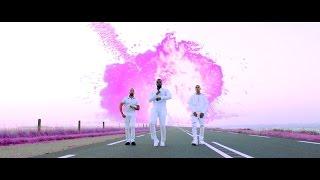 Download Bizzey - Challas ft. Mula B & Louis (prod. Bizzey x IliassOpDeBeat x Ramiks) Video
