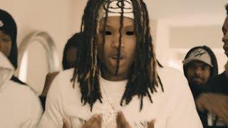 Download King Von - 2 A.M. Video