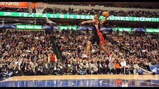 Download NBA Longest Dunks Video