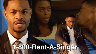 Download 1-800- Rent A Singer Video
