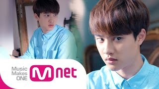 Download Mnet [EXO 902014] 엑소 디오가 재해석한 'S.E.S. - I'm Your Girl' 뮤비/EXO D.O.'s I'm Your Girl M/V Remake Video