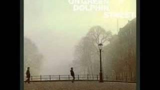 Download Bill Evans-On Green Dolphin Street Video