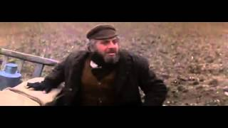 Download ″If I try bend that far, I'll break″ Fiddler on the Roof (1971) Video