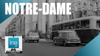 Download Quand Notre-Dame devait être entourée de parkings | Archive INA Video