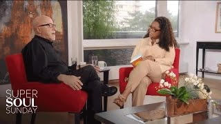Download Paulo Coelho: Hear What the Universe Is Telling You | SuperSoul Sunday | Oprah Winfrey Network Video
