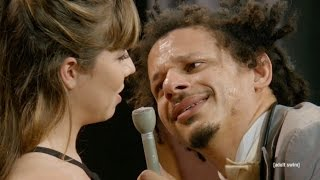 Download Top 6 Times Eric Andre Destroys His Guest... And It's Hilarious Video