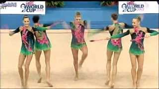 Download Belarus EF 10 Clubs World Cup Pesaro 2013 Video