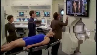 Download Star Trek: Enterprise Trip gets an Unexpected Surprise Video