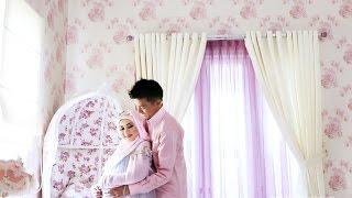 Download Tingkeban/Mitoni/adat hamil tujuh bulanan, Ariella & Aris yogyakarta Video