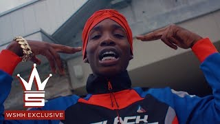 Download Soldier Kidd ″Fish Tank″ (WSHH Exclusive - Official Music Video) Video