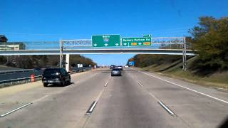 Download Interstate 430 the Purple Heart Trail Video