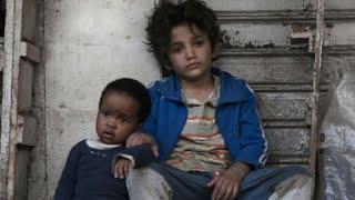 Download Cannes 2018: Lebanese film 'Capharnaum' wows critics Video