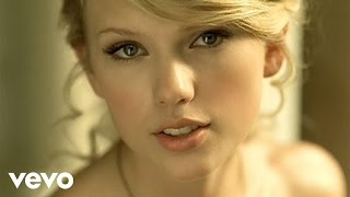Download Taylor Swift - Love Story Video