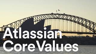 Download The value of values at Atlassian Video