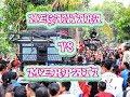 Download Merpati Membalik Sound, Megantara Mengalah Video