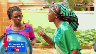 Download Kansiime the counsellor. Kansiime Anne. African comedy. Video