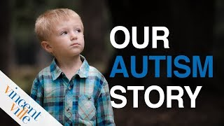 Download Our Autism Story - From the Beginning Video