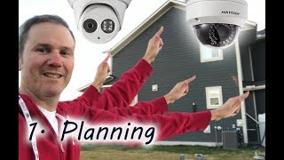Download Where to Install & Point My Security Cameras – Planning Video