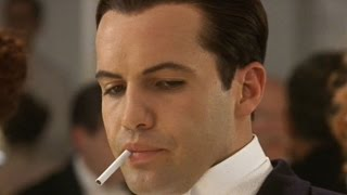 Download Why Hollywood Won't Cast Billy Zane Anymore Video