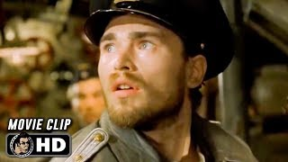 Download U-571 Clip - German U-Boat Attack (2000) Video