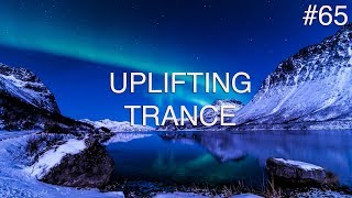 Download ♫ Best Uplifting & Emotional Trance Mix #65 | February 2019 | OM TRANCE Video