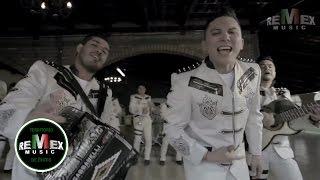 Download La Trakalosa De Monterrey - Mi Padrino El Diablo (Video Oficial) Video