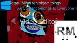 Download (NEW EFFECT) Klasky Csupo in Divided Effect Video