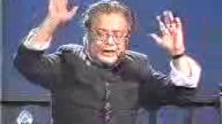 Download TAKHLEEQ e INSAN BY ALLAMA TALIB JOHRI Video