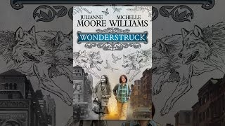 Download Wonderstruck Video