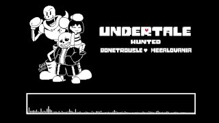 Undertale Sans Papyrus Theme Your Going To Have A Double Bad