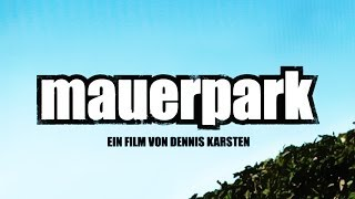Download Mauerpark | Trailer (deutsch) ᴴᴰ Video