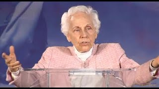 Download Live Foods For Winning Energy Without Drugs (CHARLOTTE GERSON) Video