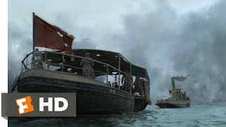 Download Enemy at the Gates (1/9) Movie CLIP - Crossing the Volga (2001) HD Video