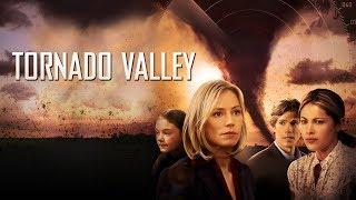 Download Tornado Valley - Full Movie Video