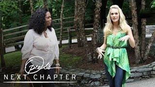 Download Carrie Underwood's Country Retreat | Oprah's Next Chapter | Oprah Winfrey Network Video